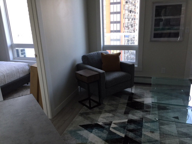 Furnished Apartments Townhouses Edmonton Citiscape
